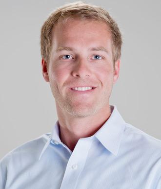 Patrick Alderson